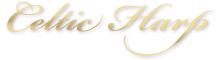 Ramona Harp logo